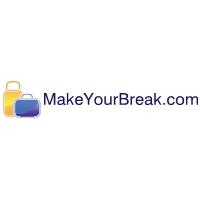 MakeYourBreak.com